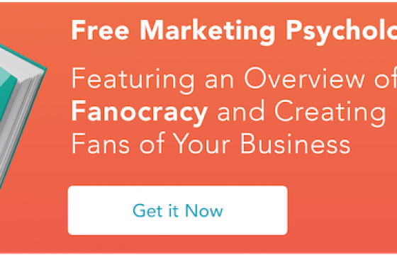 The Critical Role Ethics Plays in Modern Marketing
