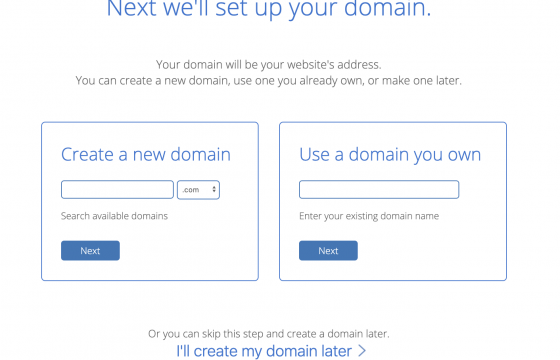 How to Build a Website: A Step-by-Step Guide