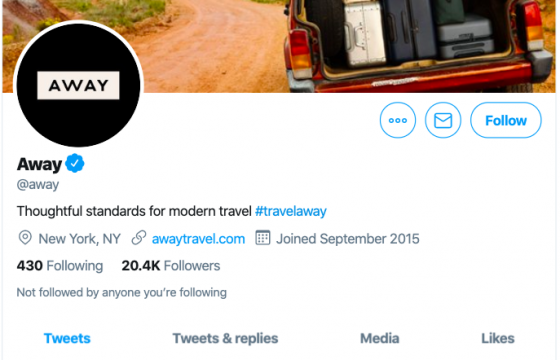 Everything You Need to Know About Twitter Ecommerce Marketing in 2020