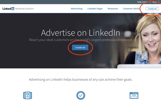 How to Run LinkedIn Ad Campaigns: A Beginner's Guide