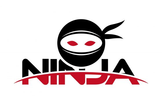 Digital Ninja Club
