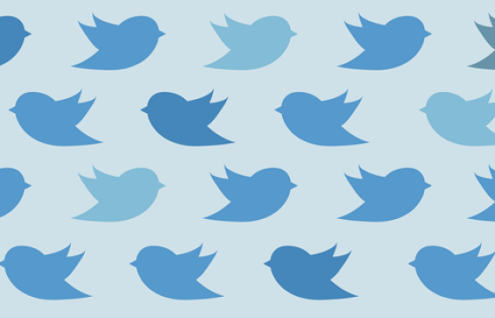 How to Tweet on Twitter: 12 Templates to Get You Started