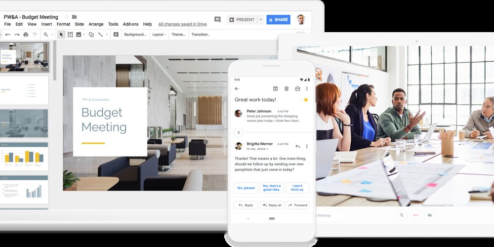 Working Remotely? Try These 35 Tools for Better Communication, Collaboration & Organization