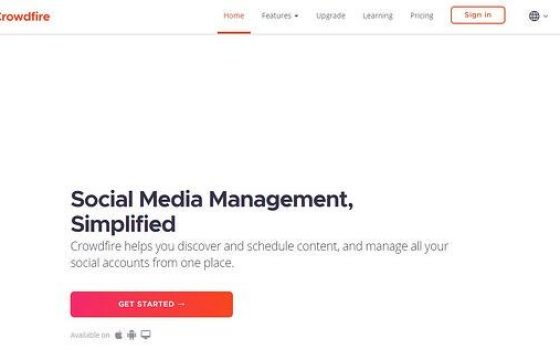 14 Time-Saving Tools for Managing Your Twitter Following