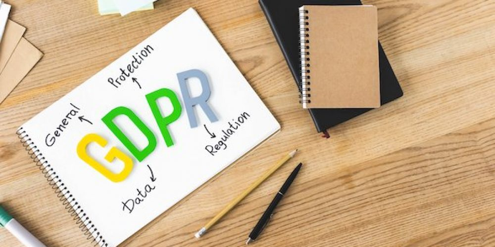 Top GDPR Compliance Software