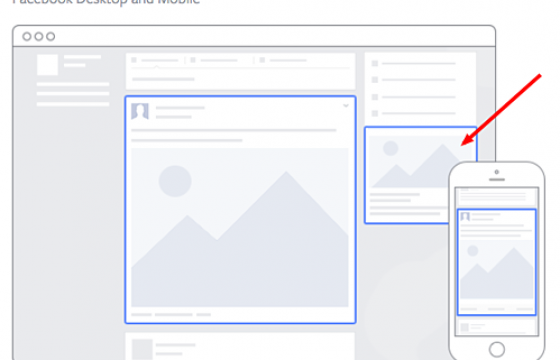 15 of the Best Facebook Ad Examples That Actually Work (And Why)