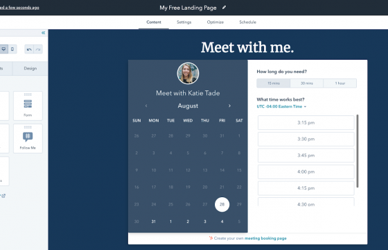 The 7 Best Leadpages Alternatives in 2020