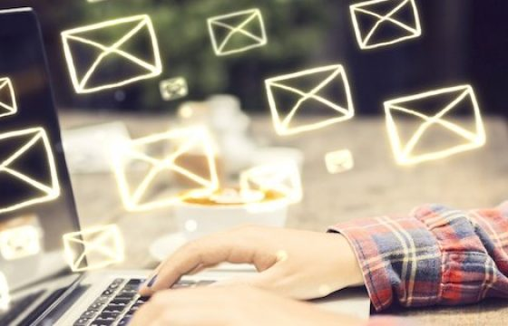 Email Analytics: The 8 Email Marketing Metrics & KPIs You Should Be Tracking