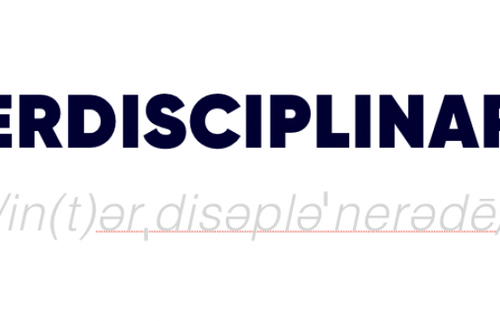 Interdisciplinarity: How to Integrate Organic Search, Paid Search, and Content Teams