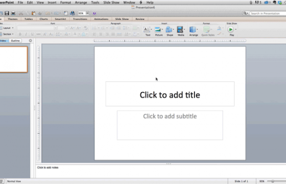 14 PowerPoint Presentation Tips to Make More Creative Slideshows[+ Templates]