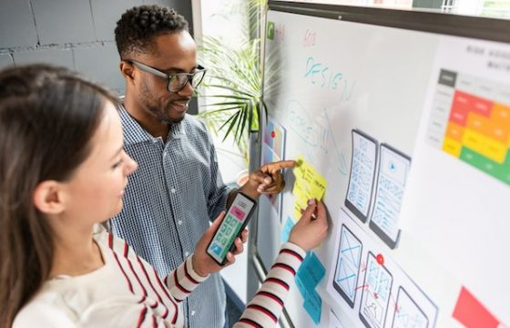 How to Cultivate a Data-Driven Marketing Team