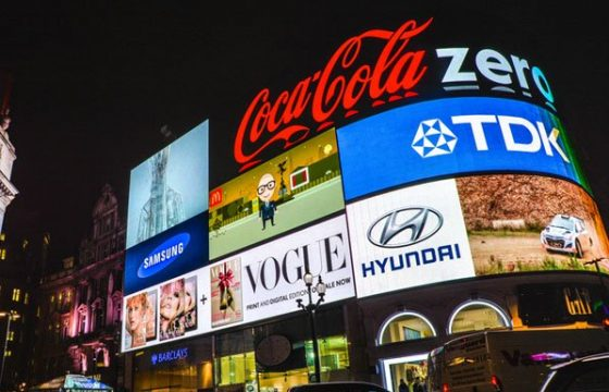 5 Brands That Won Australian Advertising Awards [+What Marketers Can Learn From Them]