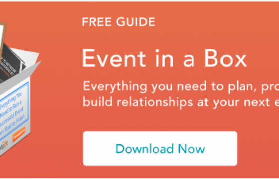 How to Build Community-Centric Virtual Events, According to Moz's CMO