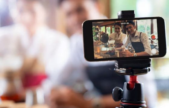 How to Create Facebook Video Ads, According to HubSpot Advertisers