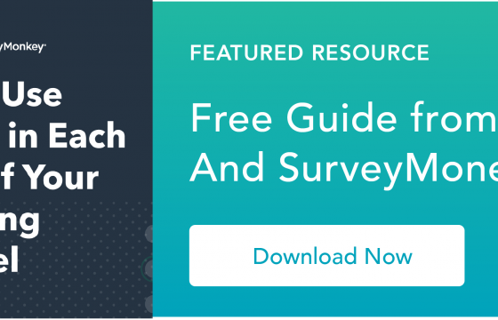 9 Employee Satisfaction Survey Questions That Will Reveal A Lot