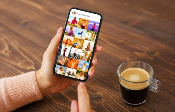 31 Instagram Hacks, Tips, & Features Everyone Should Know About