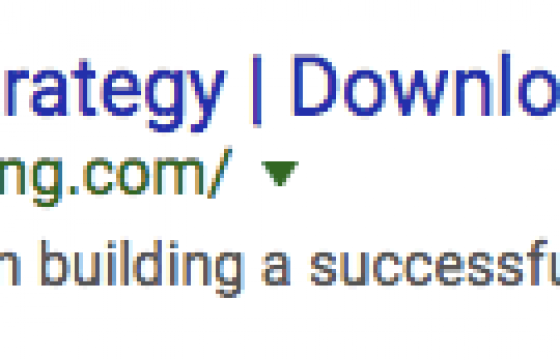 How to Create a Revenue-Generating Google Ads Campaign