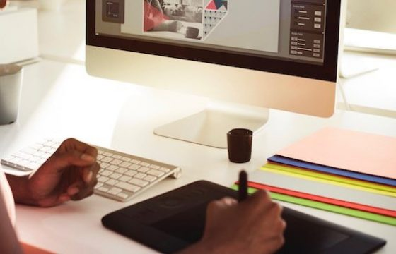 65 Photoshop Shortcuts to Help You Edit Photos Like a Pro [Bookmarkable]