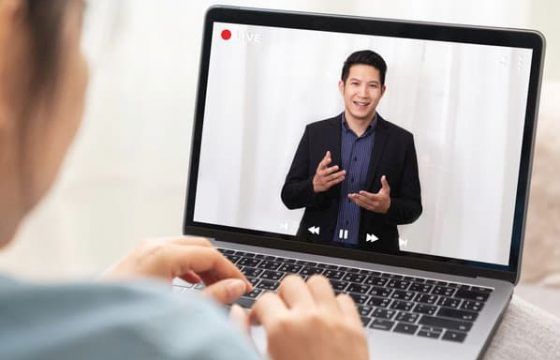 11 Tips for Virtually Pitching Marketing Campaigns