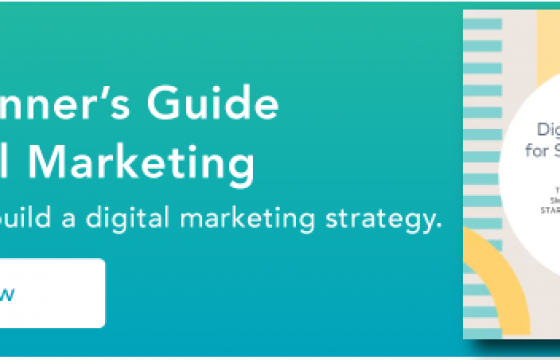 16 Digital Marketing Ebooks You Can Download Today