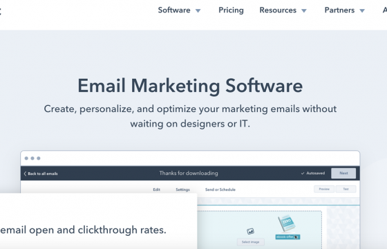 The Top 13 Best Email Marketing Services in 2020