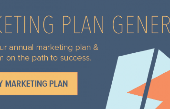 How to Launch a Successful Multichannel Marketing Strategy