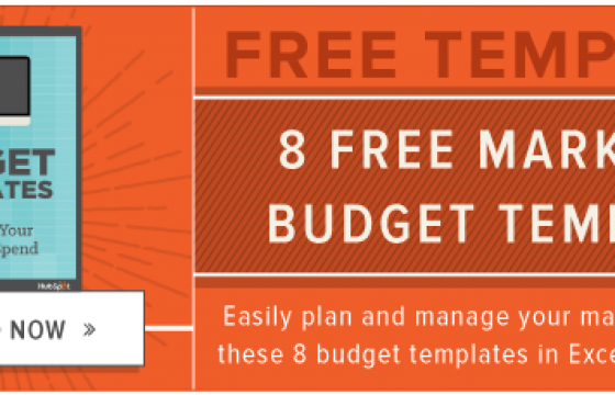 Marketing Without a Budget? Use These Tactics for Success