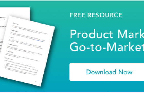 How to Launch a Product, According to HubSpot's Product Marketers