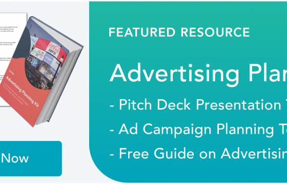 The Beginner's Guide to Reminder Advertising