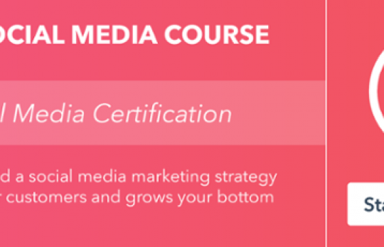 How to Learn Social Media Marketing: 39 Resources for Beginners
