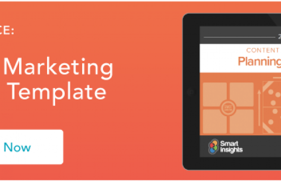 How to Improve Your Corporate Marketing Strategies [+ Examples]