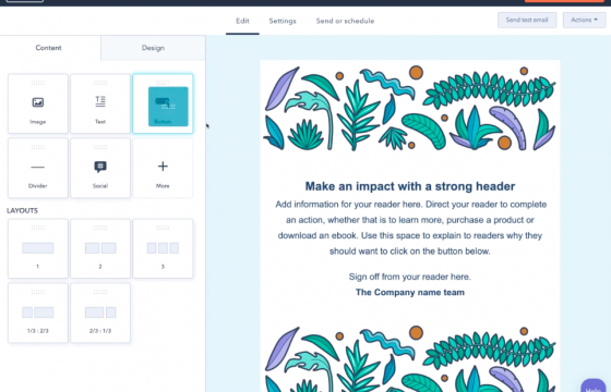 The 12 Best Free Email Marketing Tools in 2020