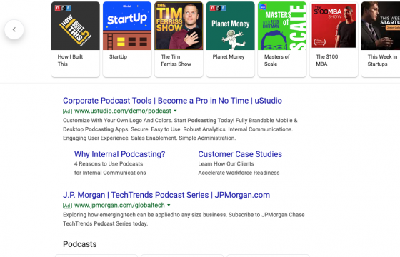 The Ultimate Guide to Podcast Audio, According to HubSpot's Podcast Experts