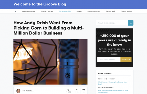 16 Creative Lead Generation Ideas to Try