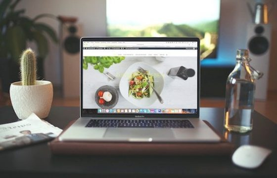 24 of the Best Free Stock Photo Sites to Use in 2020