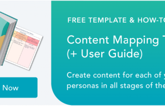 What Are Content Managers, and How Do You Become One?
