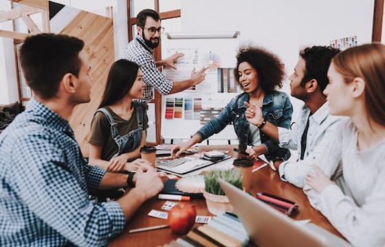 The Ultimate Guide to Hiring a PR Agency in 2021