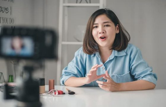 7 Examples of Influencer Marketing on YouTube