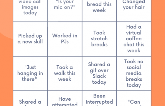 17 Online Team Building Games to Try with Colleagues