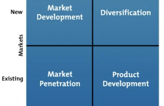 Understand Market Penetration and How to Create a Strategy