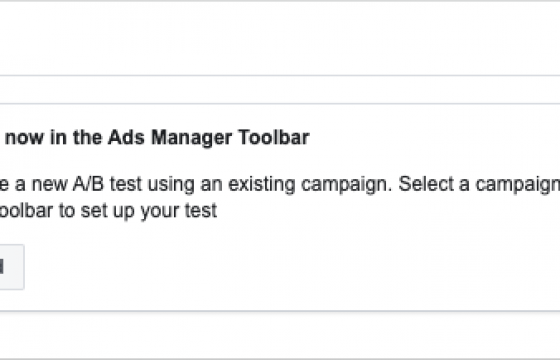 A/B Testing on Facebook: How to Do It Right