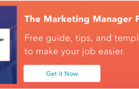 The Ultimate Guide to Managing Remote Marketing Teams