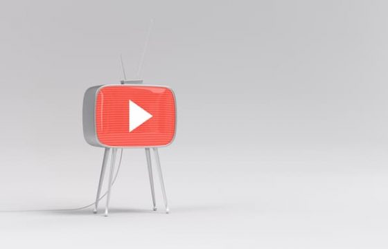 50 YouTube Stats Every Video Marketer Should Know in 2021